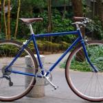 PERENDALE ペレンデール / 700C クロスバイク