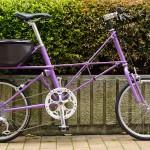 11-moulton-tsr9-purple2