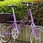 11-moulton-tsr9-purple3