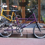 09-tyrell-sv-purple2