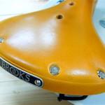 brooks_saddle_mustered_3