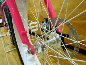 surly_moonlander_pink_10