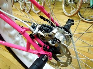 surly_moonlander_pink_27