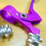 paul_canti_purple_3