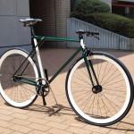 09-ebs-float700-custom-green6