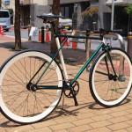 09-ebs-float700-custom-green8