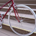 09-ebs-mixte-red10