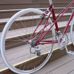 09-ebs-mixte-red12