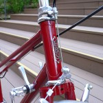 09-ebs-mixte-red14