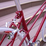 09-ebs-mixte-red16