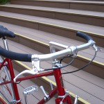 09-ebs-mixte-red8