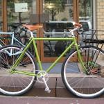 11-ebs-needle-green2