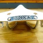 brooks_unionjack_swallow05