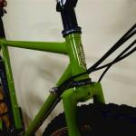 ebs_2012_pike_green_detail_03