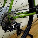 ebs_2012_pike_green_detail_06