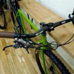 ebs_2012_pike_green_detail_11