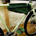 ebs_2012_vokka_green_detail_6