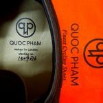 quocpham_14