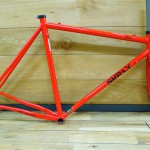 surly_pacer_2014_1