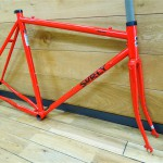 surly_pacer_2014_2