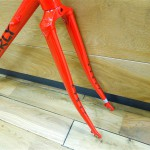 surly_pacer_2014_3