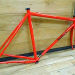 surly_pacer_2014_8
