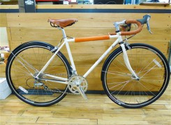 surly_pacer_ivory_2