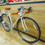 surly_pacer_ivory_3