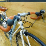 surly_pacer_ivory_4