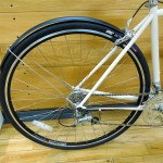 surly_pacer_ivory_6