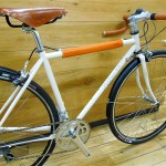surly_pacer_ivory_7