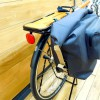 pacer_turring_pannier4