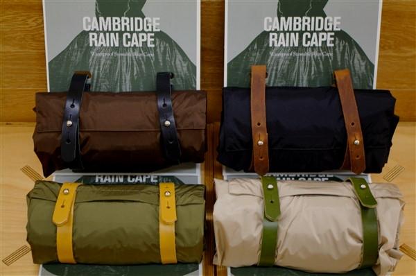 brooks  cambrigie rain cape[13]