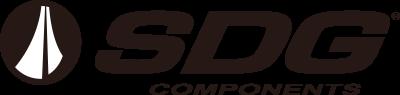 logo_sdg_l