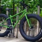 surly_moonlander_green[17]