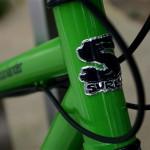 surly_moonlander_green[5]