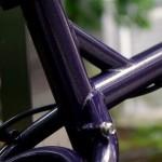 surly_pugsley_ss_purple[16]