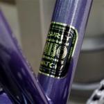 surly_pugsley_ss_purple[17]