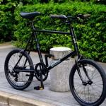 bruno_flat_black[3]