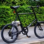 bruno_flat_black[4]