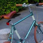 bruno_flat_emerald