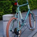 bruno_flat_emerald[1]