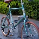 bruno_flat_emerald[2]