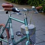 bruno_flat_emerald[6]