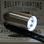 rindow_bullet_25