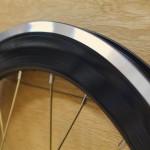 wheel_tni_gold[1]