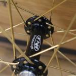 wheel_tni_gold[5]