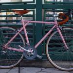 ebs_float700r_pink[1]