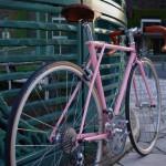 ebs_float700r_pink[16]