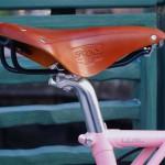 ebs_float700r_pink[17]